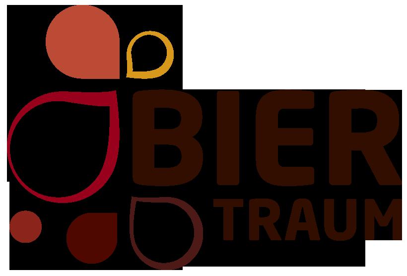 Riegele Bierglas modern